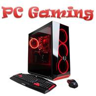 PC de Gaming